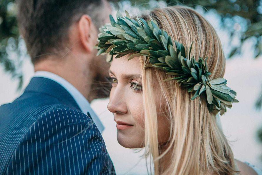 Фото 18458444 в коллекции Antalya Wedding - Antalya Wedding - свадебное агентство
