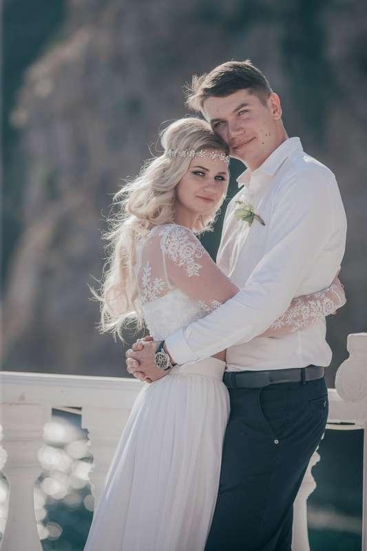 Фото 18458458 в коллекции Свадебная церемония в Турции - Antalya Wedding - свадебное агентство