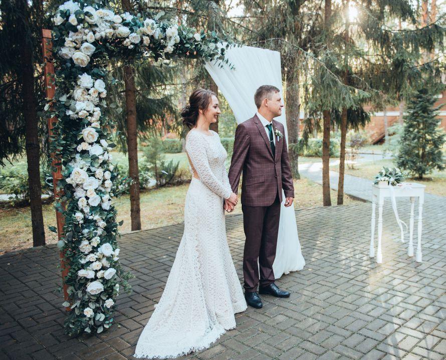 Фото 18525568 в коллекции Портфолио - White Weekend - студия свадебного декора