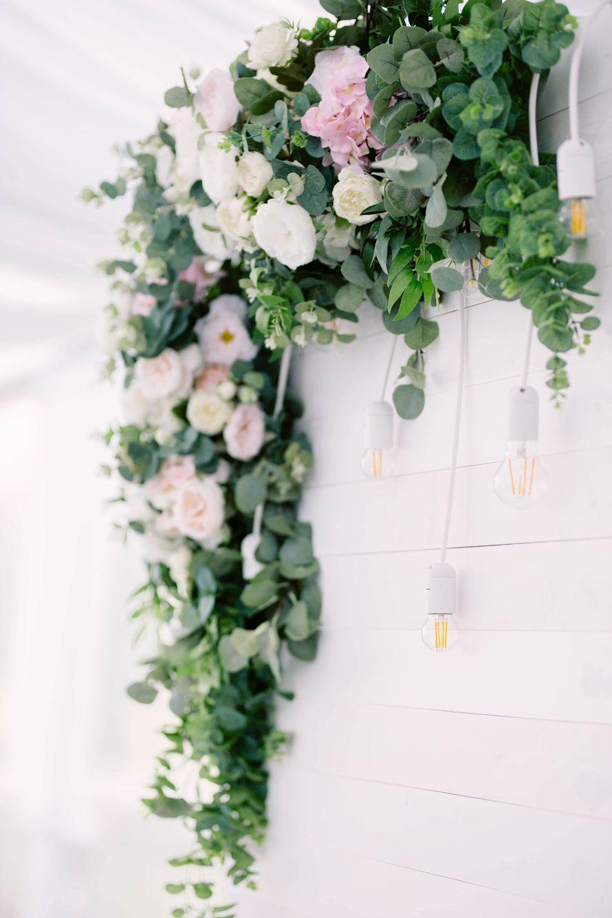 Фото 18956434 в коллекции Портфолио - White Weekend - студия свадебного декора