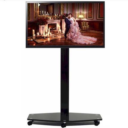 Телевизоры в аренду