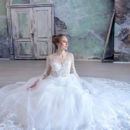 Платье Dionis