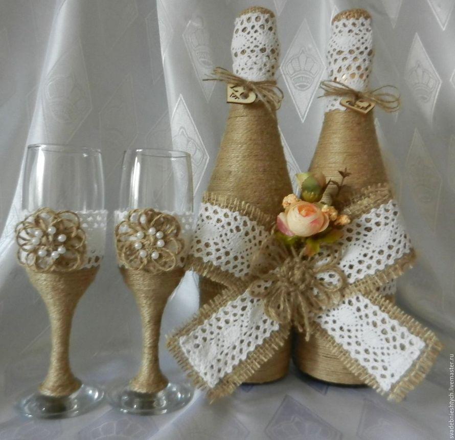 Фото 18577430 в коллекции Портфолио - Love Story - свадебное оформление и декор