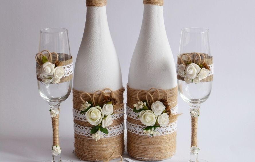 Фото 18577450 в коллекции Портфолио - Love Story - свадебное оформление и декор