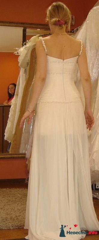платье 5