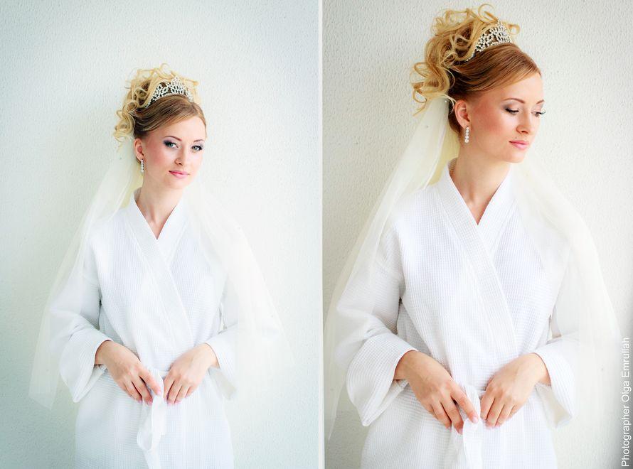 Фото 790179 в коллекции Мои фотографии - Olga Alexandrovna - фотограф