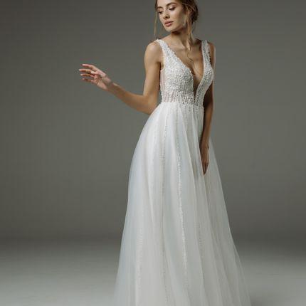 Платье Иветта