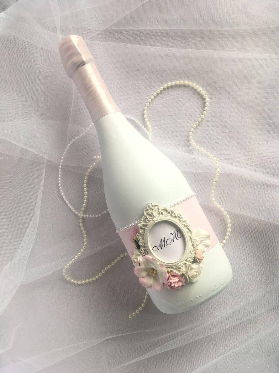 Фото 18888136 в коллекции 2019 - Wedding accessories - мастерская аксессуаров