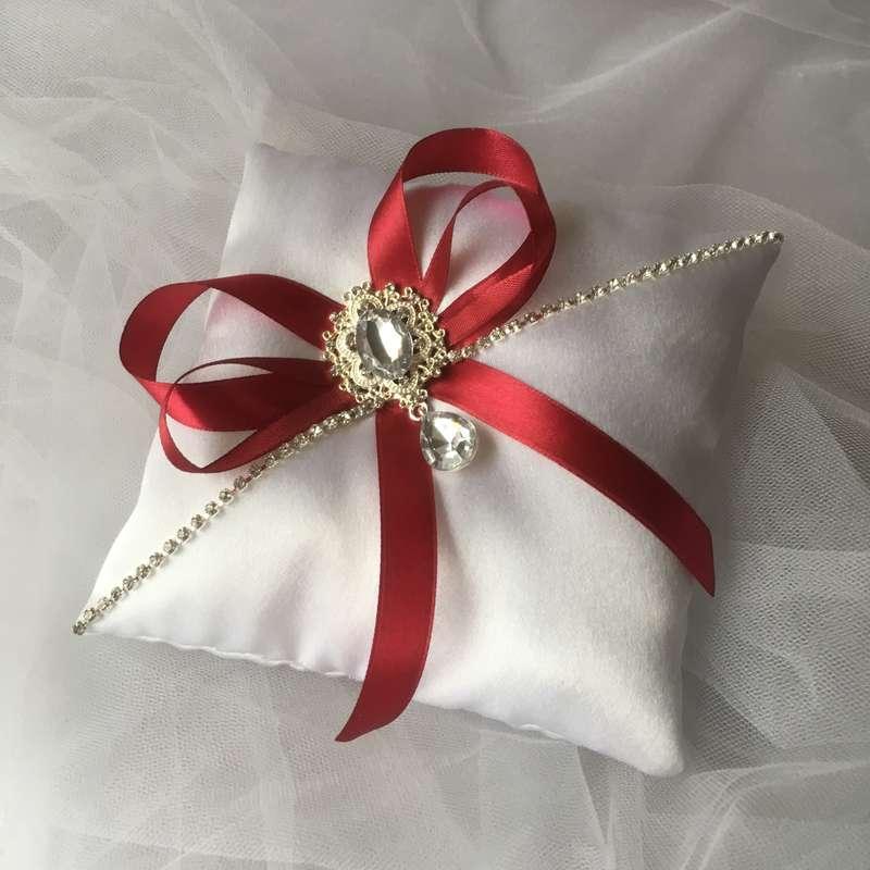 Фото 19225262 в коллекции Портфолио - Wedding accessories - мастерская аксессуаров