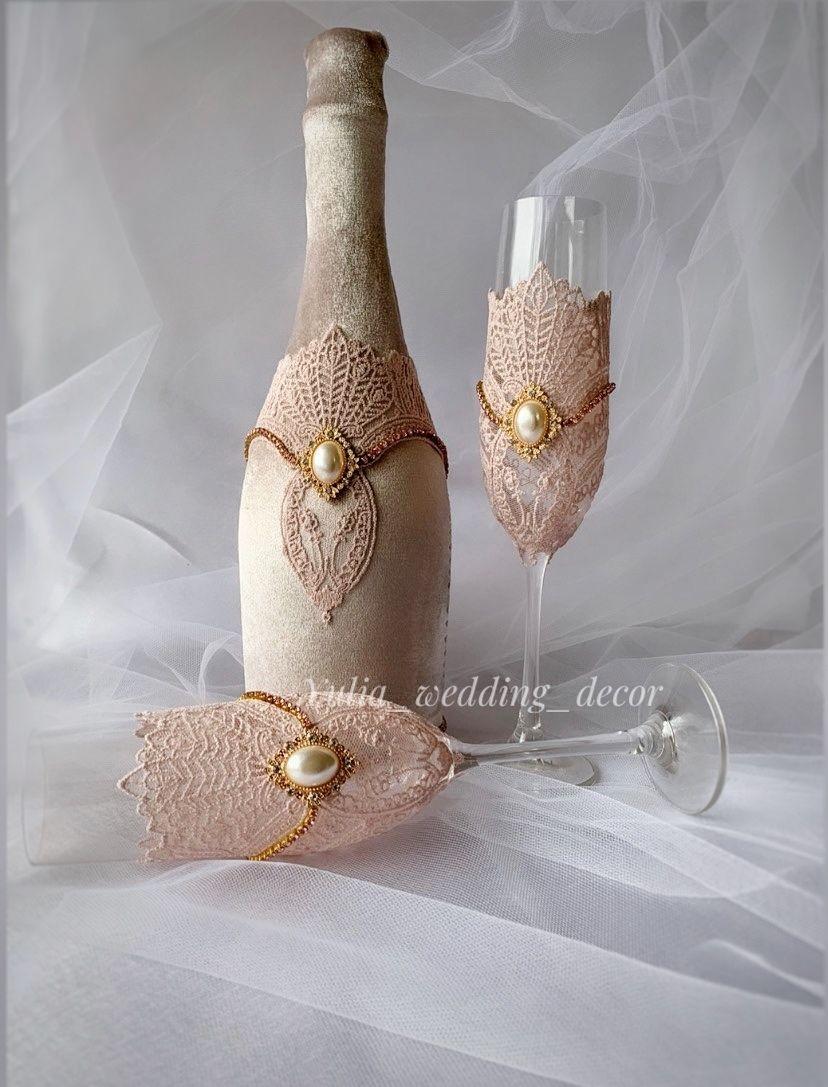 Фото 19696009 в коллекции Портфолио - Wedding accessories - мастерская аксессуаров