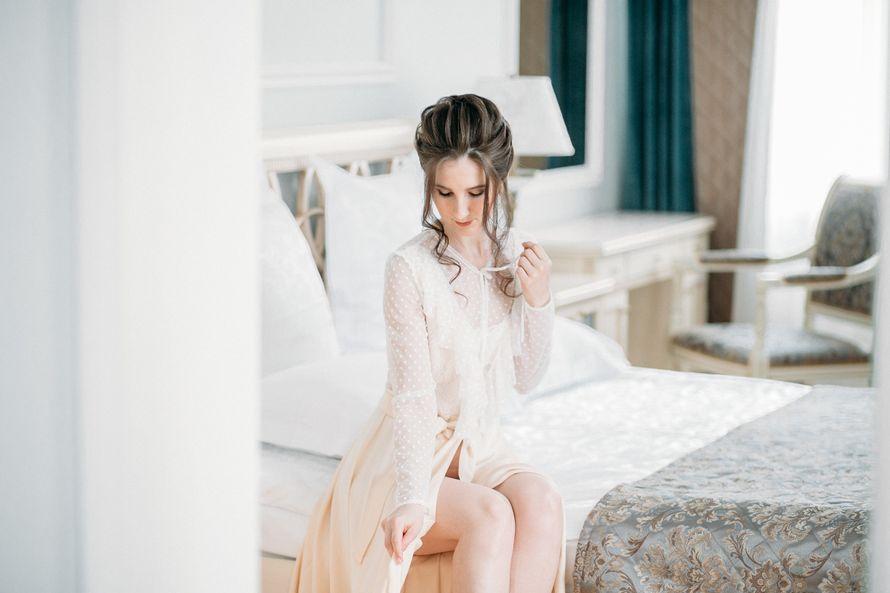 """Фото 18763736 в коллекции Счастливые невесты - Гостиничный комплекс """"Хабаровск"""""""