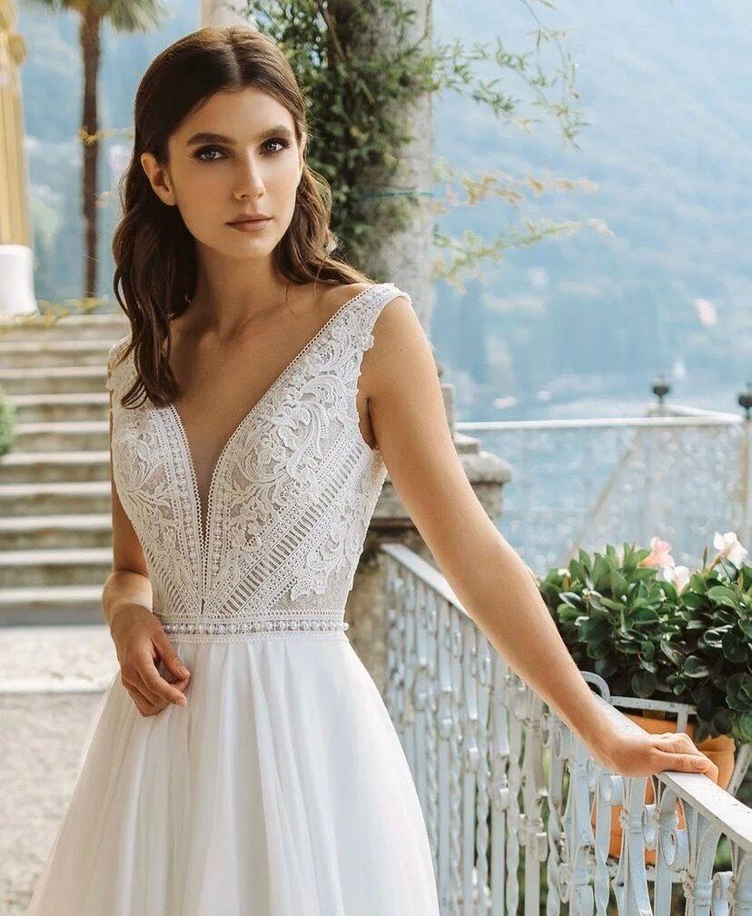 Платье D