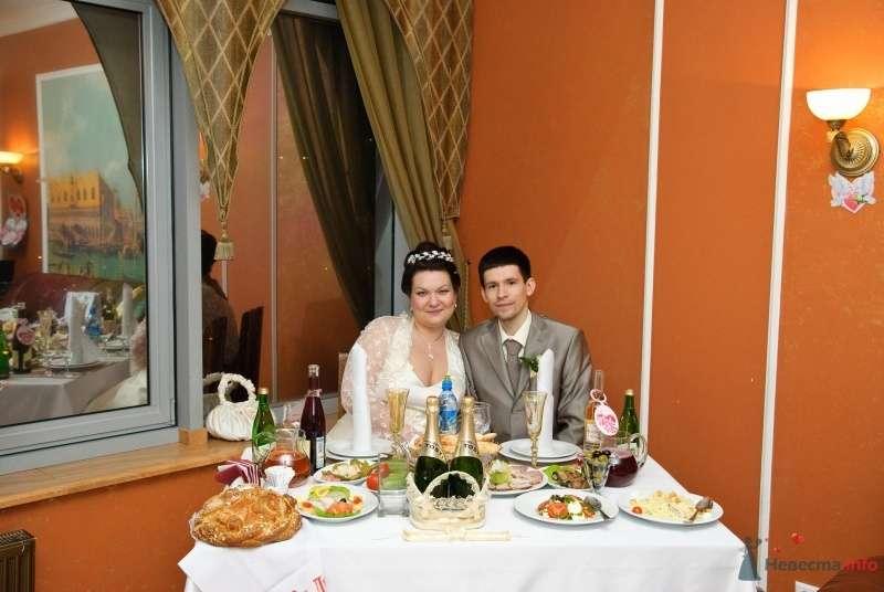 Фото 66200 в коллекции Наша свадьба - Klora