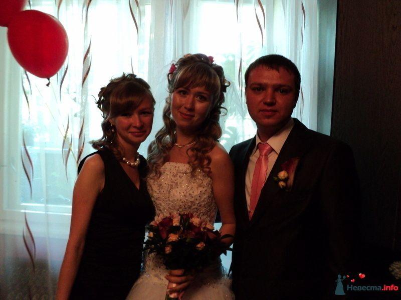 Фото 98633 в коллекции свадьба)) - ellechica