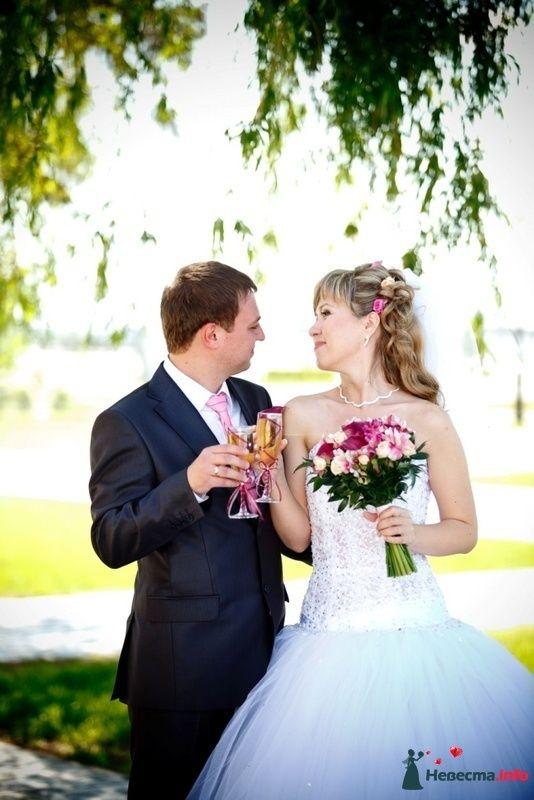 Фото 105247 в коллекции свадьба)) - ellechica