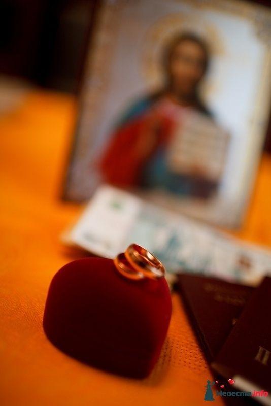 Фото 110939 в коллекции свадьба)) - ellechica