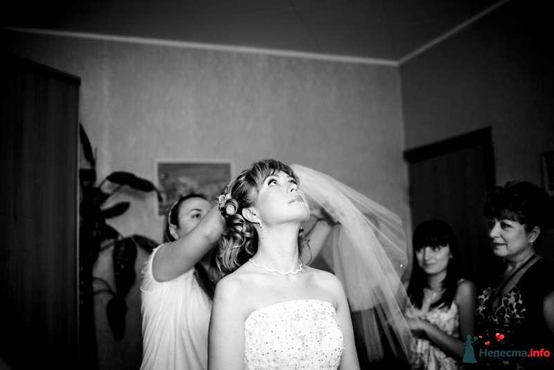 Фото 110951 в коллекции свадьба)) - ellechica