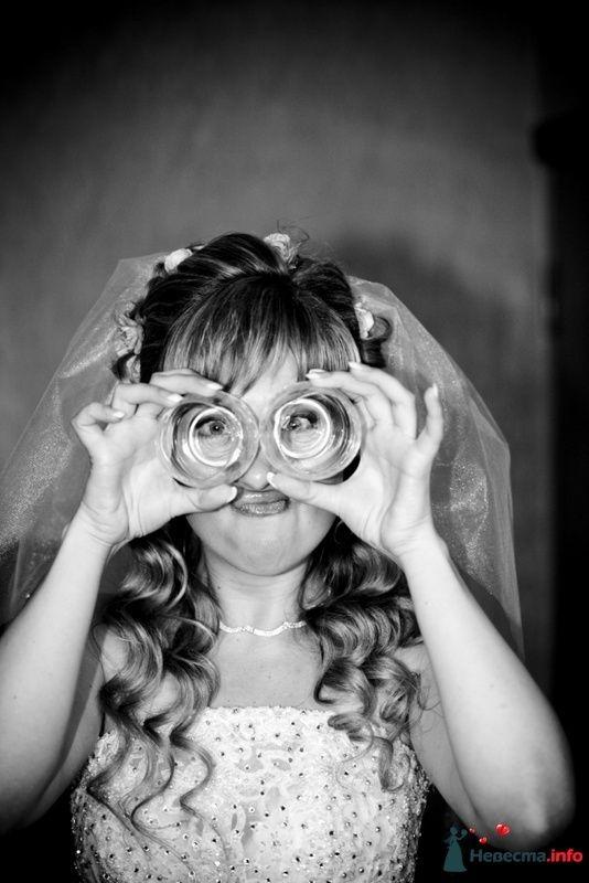 Фото 110953 в коллекции свадьба))