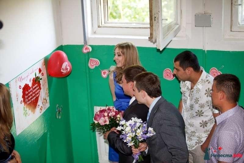 Фото 110955 в коллекции свадьба)) - ellechica