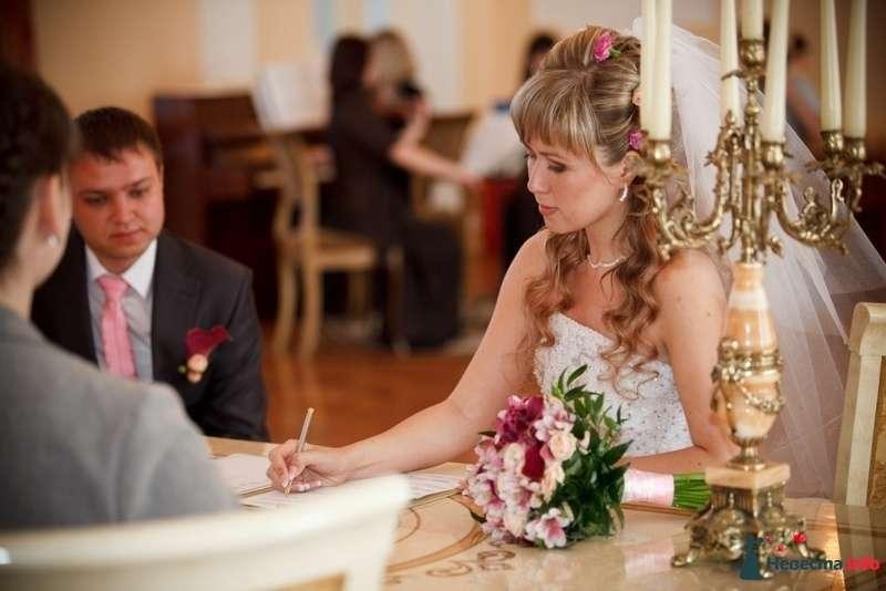 Фото 110964 в коллекции свадьба)) - ellechica