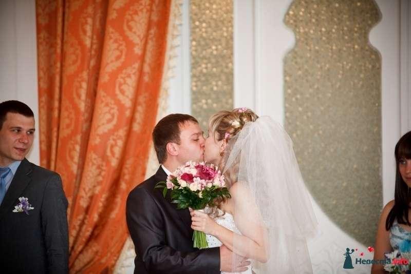 Фото 110969 в коллекции свадьба)) - ellechica