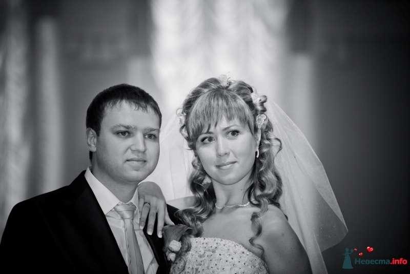 Фото 110970 в коллекции свадьба)) - ellechica