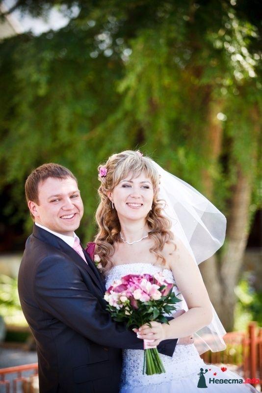 Фото 110977 в коллекции свадьба)) - ellechica