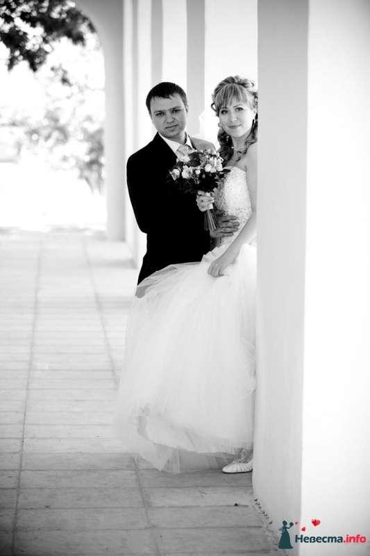 Фото 110979 в коллекции свадьба)) - ellechica