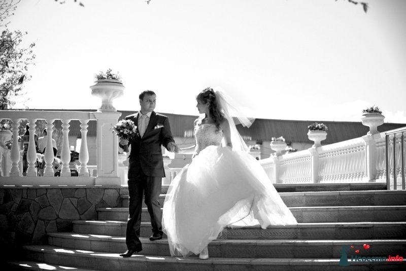 Фото 110986 в коллекции свадьба)) - ellechica