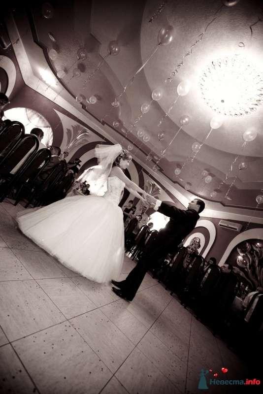 Фото 110997 в коллекции свадьба)) - ellechica
