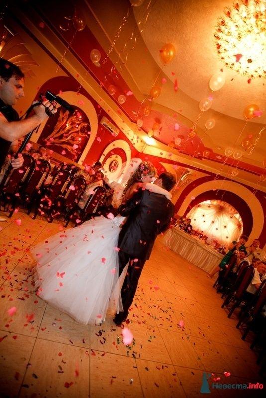 Фото 111000 в коллекции свадьба)) - ellechica
