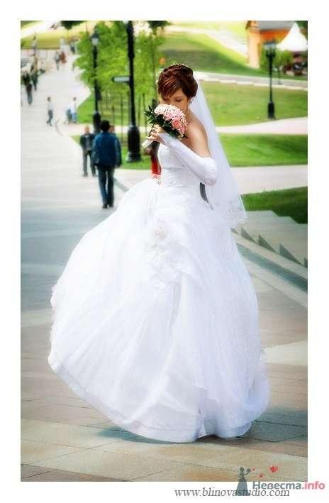 Фото 57523 - Невеста01