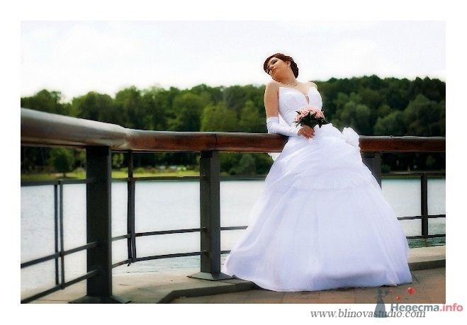 Фото 57524 - Невеста01