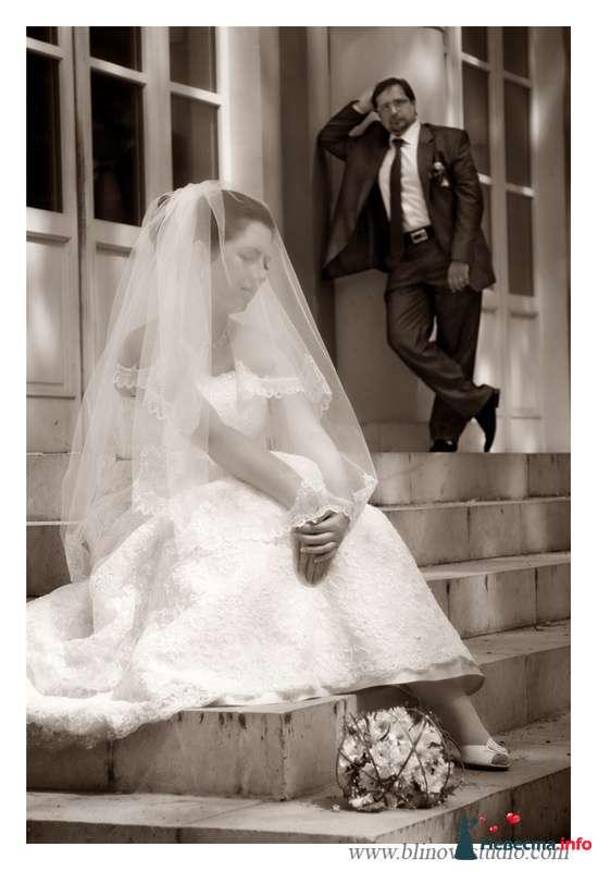 Фото 123184 - Невеста01
