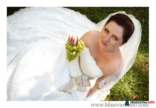 Фото 123189 Невеста01