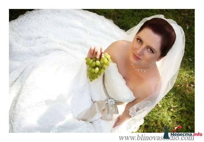 Фото 123189 - Невеста01