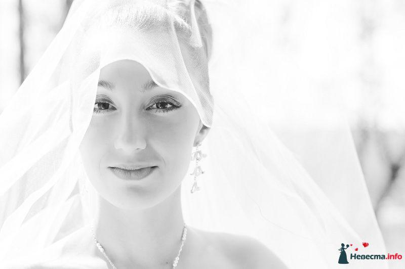 Фото 102581 - Невеста01
