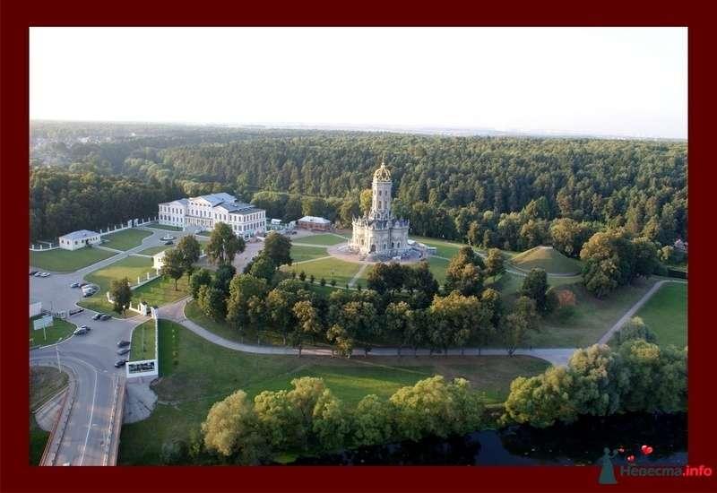 Фото 88425 в коллекции Дубровицы - Невеста01