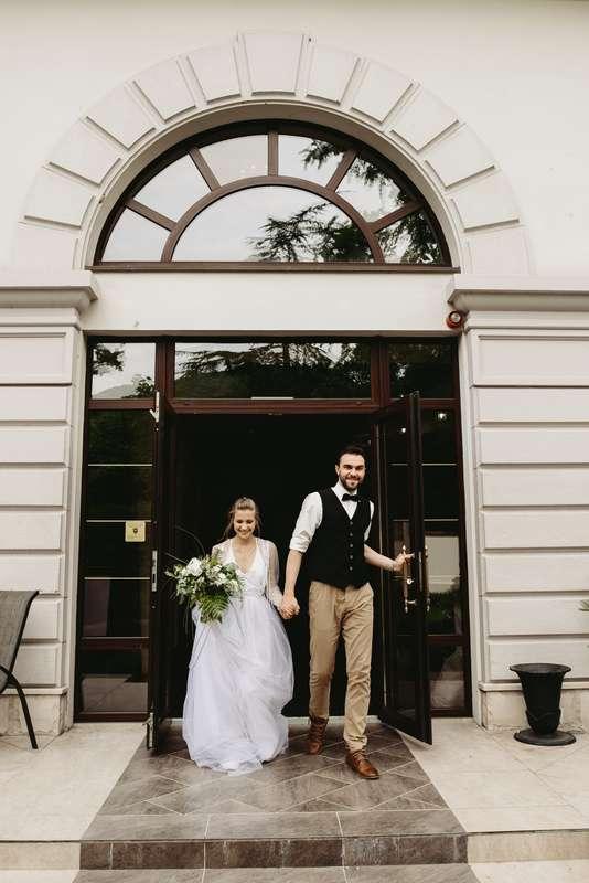 Фото 18909376 в коллекции Портфолио - Christin Wedding - свадебное агентство
