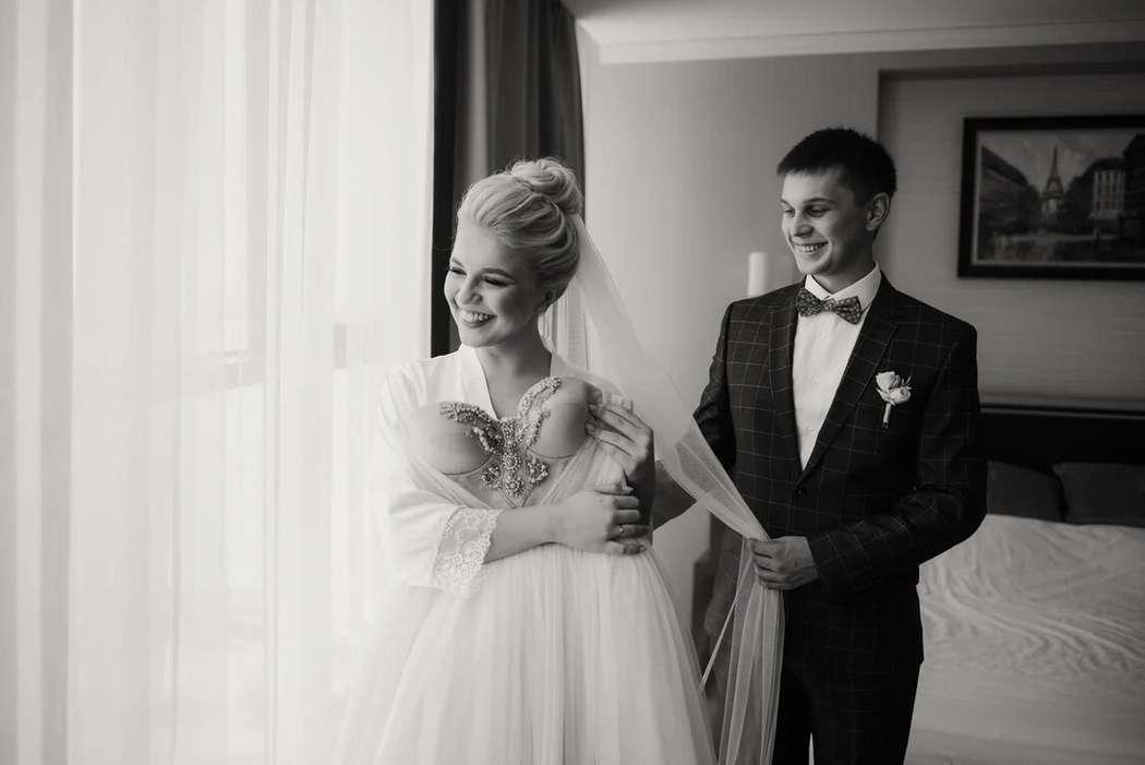 Фото 19305290 в коллекции Портфолио - Свадебное агентство VoitkoWegging