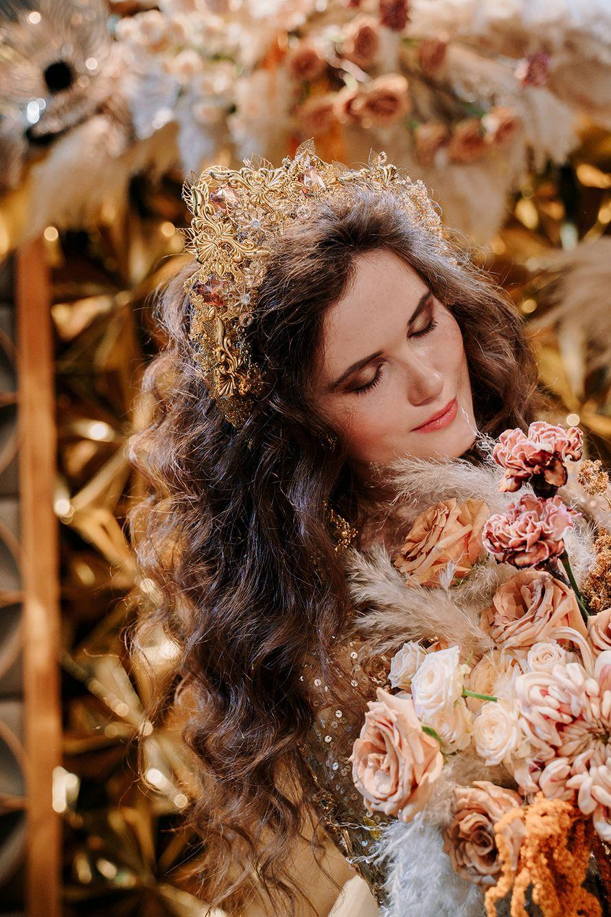 Фото 19806003 в коллекции Эскизы выездных регистраций - Свадебный организатор Анастасия Lilix