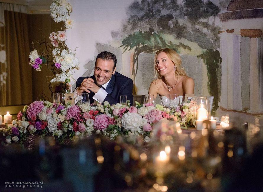 Фото 12896462 в коллекции Портфолио - Агентство Princess Spain