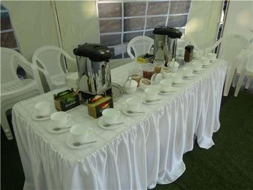 """Кипятильники для чая, кофе,посуда - фото 2772985 Кондитеры """"Шоколадная радуга"""""""