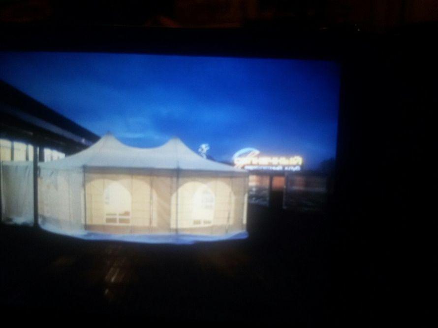 """Фото 15988232 в коллекции Свадьбы с нашими шоколадными фонтанами. - Кондитеры """"Шоколадная радуга"""""""