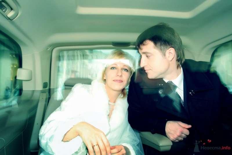 Фото 58160 в коллекции свадьба Феи - lanusya
