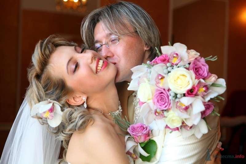 Фото 58342 в коллекции Italy Love Story - Irinka@Kirill