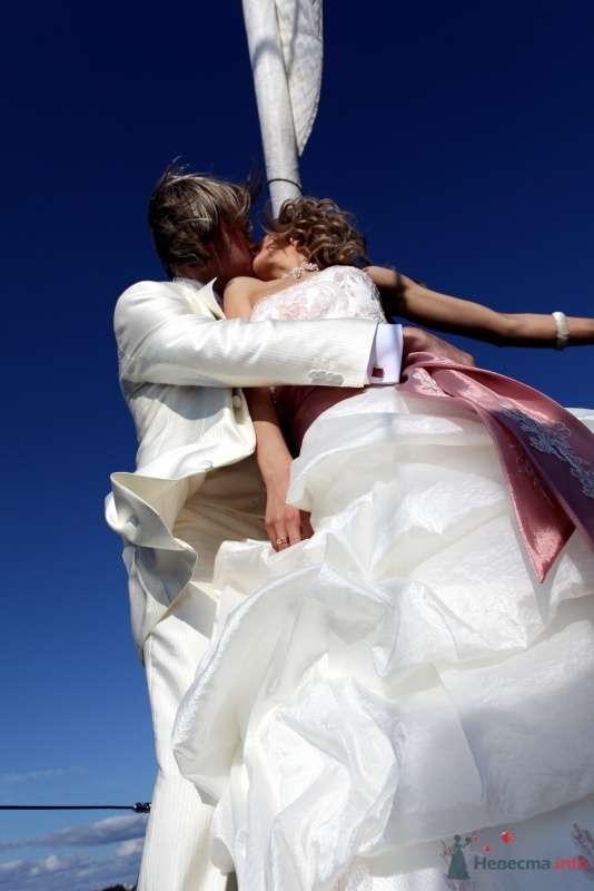 Фото 58345 в коллекции Italy Love Story - Irinka@Kirill