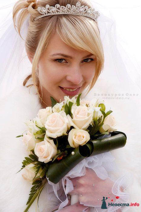 Фотограф Олег Белокуров  - фото 101142 Lider Production Studio, фотосъемка