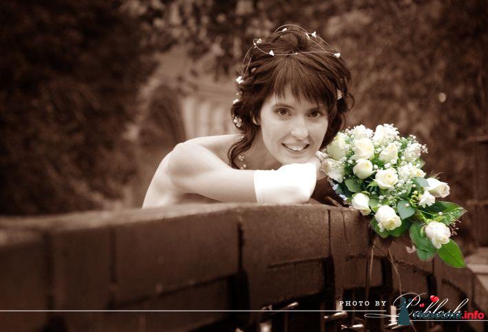 Фотограф – Шипилов Павел,  - фото 102016 Lider Production Studio, фотосъемка