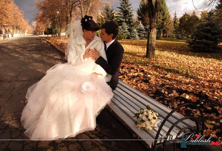 Фотограф – Шипилов Павел,  - фото 102053 Lider Production Studio, фотосъемка